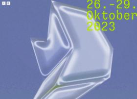 jungkunst.ch