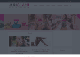 junglam.com