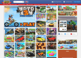 jungle-adventure.freeonlinegames.com
