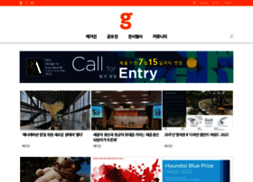 jungle.co.kr