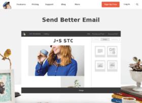 jungle.mailchimp.com