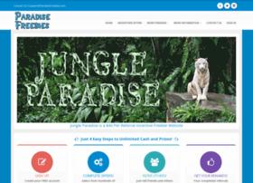 jungle.paradisefreebies.com