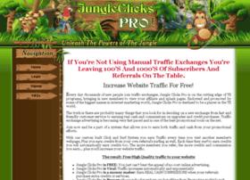 jungleclickspro.com
