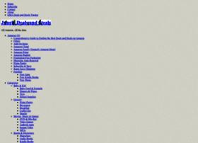 jungledealsandsteals.com
