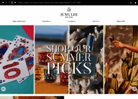 jungleeny.com