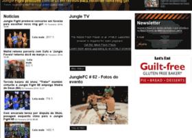 junglefight.net.br
