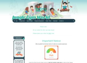 junglegymworld.com