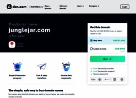 junglejar.com