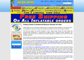 junglejumps.com