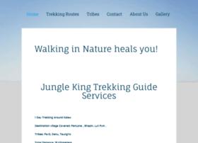 jungleking-kalawtreks.jimdo.com