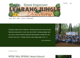 junglepark.blogspot.com