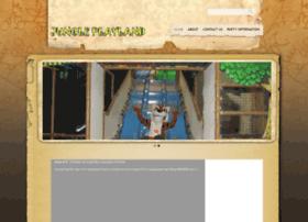 jungleplayland.org