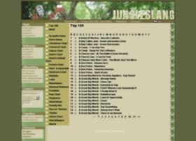 jungleslang.nl