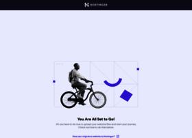 jungletails.com
