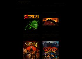 junglevision.com