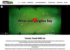 jungliceo.com