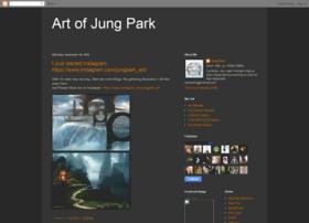 jungpark.blogspot.com