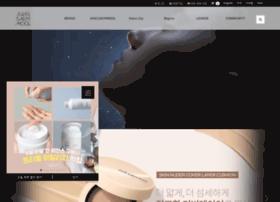 jungsaemmool.com