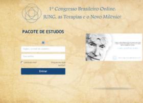 jungterapias.gmembers.com.br