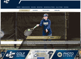 juniatasports.net