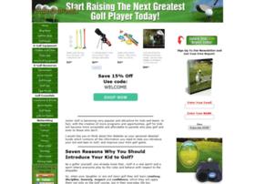 junior-golf-guide.com