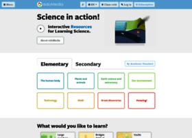 junior.edumedia-sciences.com
