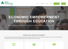 juniorachievement.org