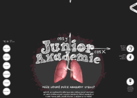 juniorakademie.cz