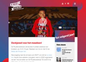 juniorconcours.nl
