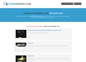 juniordjjr.forumeiros.com