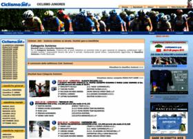 juniores.ciclismo.info