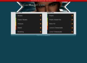 juniormodel.com