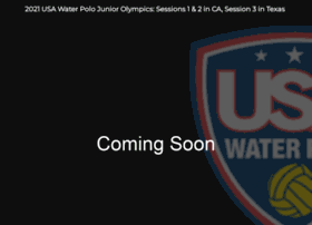 juniorolympics.com