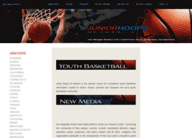 juniorsportsusa.typepad.com