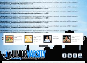 juniorvarsitytv.com