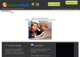 juniorwatch.com