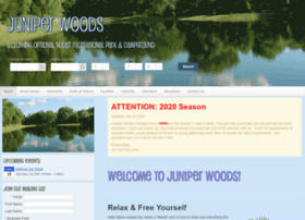 juniperwoods.com