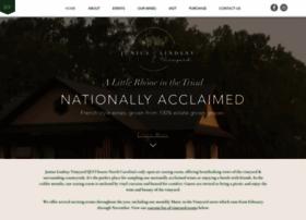 juniuslindsay.com