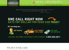 junkacar.com