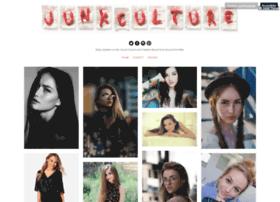 junkculture.tumblr.com