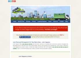 junkhappens.com