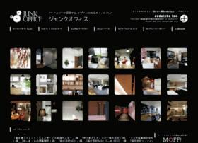 junkoffice.jp