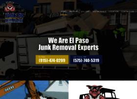 Junkpig.com