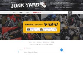 junkyard-parts.com