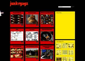 junkygagz.blogspot.com