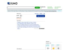 juno-news.com