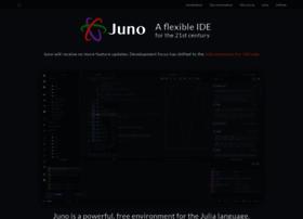 junolab.org