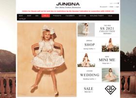 junonastore.com