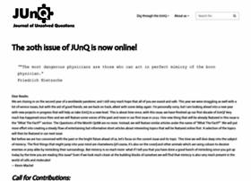 junq.info