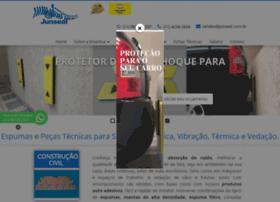 junseal.com.br